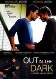 Out in the Dark [DVD] [Ara/Heb] [2012]