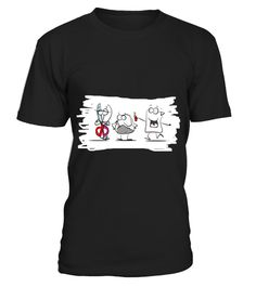"""# Rock Paper Scissors Funny T-Shirt Happy Emoji Drawing Gift .  Special Offer, not available in shops      Comes in a variety of styles and colours      Buy yours now before it is too late!      Secured payment via Visa / Mastercard / Amex / PayPal      How to place an order            Choose the model from the drop-down menu      Click on """"Buy it now""""      Choose the size and the quantity      Add your delivery address and bank details      And that's it!      Tags: Rock, Paper Scissors…"""
