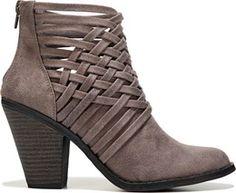 Women's FERGALICIOUS | FamousFootwear.com