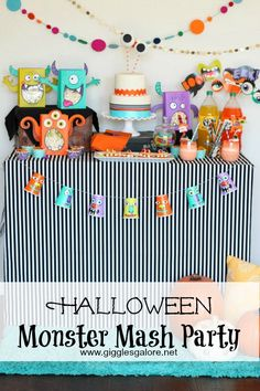 halloween-monster-mash-party_giggles-galore
