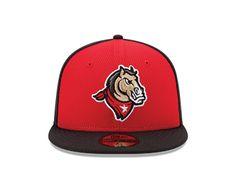 177 Best Minor League Baseball Caps images  6ab3cca6a77