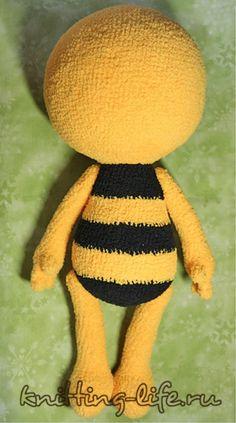 Die 30 Besten Bilder Von Biene Maja Und Willy Bees Cross Stitches
