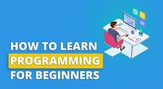 how to learn programming on your own become coder online guides Language Of Computer, Used Textbooks, Medium Blog, Learn Programming, Technology World, Learn To Code, Learning Resources, Curriculum, How To Become