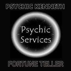 Psychic love spells, Psychic, Spell Caster on WhatsApp: 27843769238 Phone Psychic, Psychic Chat, Online Psychic, Free Psychic, Spiritual Healer, Spiritual Guidance, Collie, Psychic Love Reading, Medium Readings