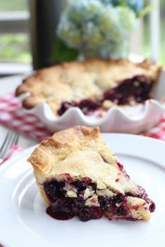 Blue Ribbon Blueberry Lime Pie   - http://yummyrecipespin.com/yummy-recipes/blue-ribbon-blueberry-lime-pie.html