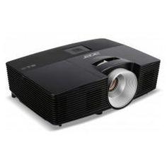 Videproiettore Acer X1383WH | Digiz il megastore dell'informatica ed elettronica