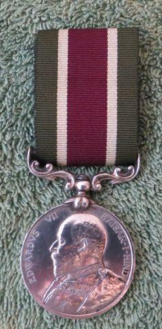 Tibet, Flask, United Kingdom, Awards, Coin Purse, British, Military, Decorations, Purses