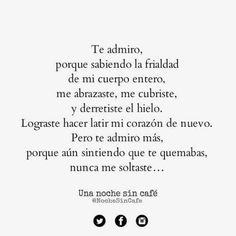 """you promise me? Favorite Quotes, Best Quotes, Love Quotes, Inspirational Quotes, Motivational, Frases Love, Amor Quotes, Quotes En Espanol, Love Phrases"