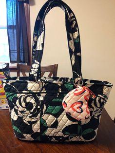 5c281157d8 18 Best I love bags! images