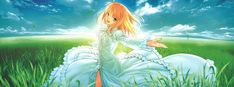 Saber Last Episode Fate Stay Night, Saber X Shirou, Anime Summer, Arturia Pendragon, Fate Anime Series, Iphone 6 S Plus, Last Episode, Fate Zero, Art