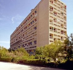 le corbusier obras arquitectonicas - Buscar con Google