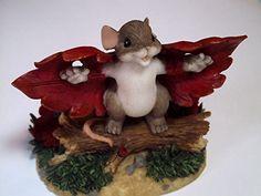 Fitz & Floyd I Believe You Can Fly Figurine Charming Tails https://www.amazon.com/dp/B00AWGYAUS/ref=cm_sw_r_pi_dp_x_uLeuybNCSH7SX