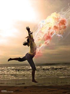 Estamos aquí para aprender, aceptar, liberar y avanzar. Hoy, no te sientas solo, pide a tu yo superior que te ayude a curar tu herida, a ser una mejor persona, a contactar con la gente desde el corazón y con el alma, no estas solo, somos muchos compartiendo lo mismo. Encuentra tu Boletin Lunar y el Proceso de Aceptacion y Liberacion