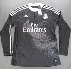 Real Madrid Soccer, Adidas Jacket, Athletic, Jackets, Real Madrid Football, Down Jackets, Athlete, Deporte, Jacket
