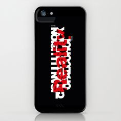 Esperantos Quotes #3 iPhone Case by Esperantos - $35.00 Iphone Cases, Quotes, Quotations, Iphone Case, Quote, Shut Up Quotes, I Phone Cases