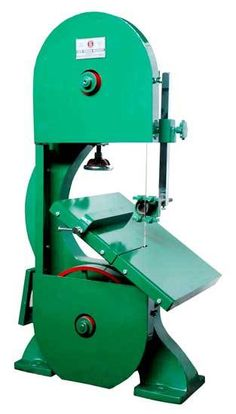 Due to the availability of a large number of almost identical products in the market, it is sometimes hard for users to choose the right kind of bandsaw  machine from the range of options they are offered. Hence, it is always better to take the help of a professional expert in this regard, an expert who would be able to provide proper guidance to buyers regarding the purchase of these saws.