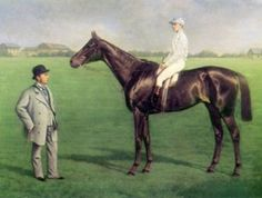 KINCSEM the winner of highest number of races of all times. This lovely print of KINCSEM shows off her lustrous liver-chestnut coat, massive chest and powerful hindquarters. Chestnut Mare, Sport Of Kings, Thoroughbred Horse, Ugly Duckling, Racehorse, Horse Breeds, Horse Racing, Beautiful Horses, Mystery