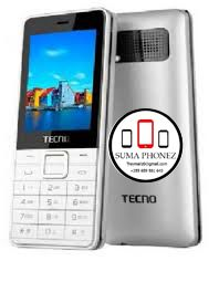Sumaphonez: DOWNLOAD TECNO T401 FILE/FIRMWARE | http://plus