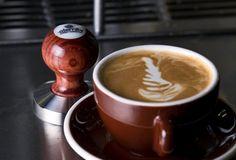 stamp n coffee