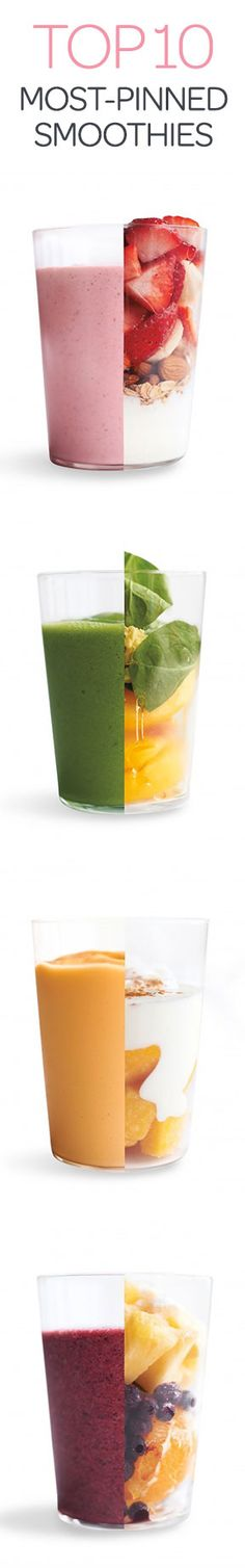 Start Your Mornign With This... www.perfectwellness.co.in/diet-management.html