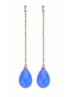 Casa Jewelry earrings