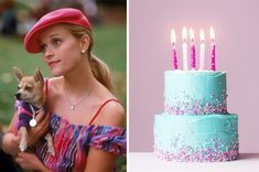 Bake The Perfect Birthday Cake And We'll Reveal Which Fictional College Character You're Most Like Are you aca-ready? I got Beca from Pitch Perfect! Birthday Cale, Best Buzzfeed Quizzes, Soulmate Quiz, Fat Amy, Interesting Quizzes, Fun Test, Harry Potter Magic, Baskin Robbins, Personality Quizzes