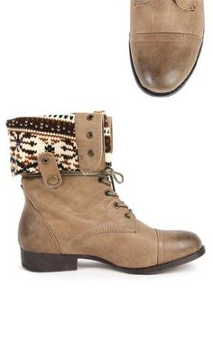 Amazon.com: Fall Boots - Women: Clothing, Shoes & Jewelry