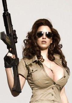Machine Guns Vegas - Las Vegas Shooting Range.  Things To Do In Las Vegas.
