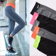 TITLE% https://hoxem.com/women-quick-drying-high-elasticity-fitness-yoga-trousers-outdoor-professional-running-pants-gym-sport-legging-pants/