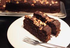 Csokis süti paleósan