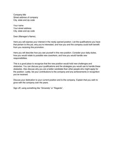 Personal Reference Letter, Professional Reference Letter, Printable Letter Templates, Cover Letter Template, Writing Template, Job Letter, Letter Sample, Writing A Cover Letter, Cover Letter Example