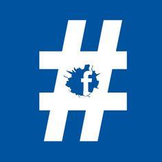 Hashtags on Facebook? #BraceYourself - Ctrlroom Astros Logo, Houston Astros, Hashtags, Team Logo, Facebook, Blog, Blogging