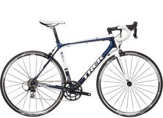 #Trek Madone 3.1 one of these days...