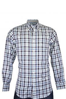 35 Best Menswear images   Male fashion, Men clothes, Men fashion 63410807c1