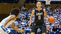 Kelsey Minato is hoops' best senior who won't play professionally