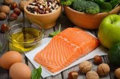 We've all read about the health benefits of the Mediterranean diet. Here are 6 ways to incorporate more Mediterranean staple foods (nuts, legumes, olive oil, etc.) into you day without going to Greece. Nutrition, Prevent Hair Loss, Food Staples, Mediterranean Diet, Beauty Secrets, Health Benefits, Cantaloupe, Anti Aging, Hair Care