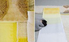 Debby Yu Dutch Design Week