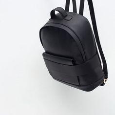 Nike Bags (To Haul Your Stuff) Fleet Feet St. Louis
