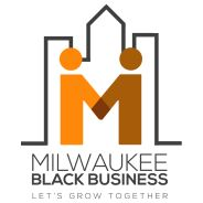 #MILWAUKEE BASED #BLACKBIZ: @mkeblkbiz is now a member of Black Folk Hot Spots Online #BlackBusiness Community... SHARE TO #SUPPORTBLACKBUSINESS -TODAY  To empower and promote African American businesses in the Greater Milwaukee. Milwaukee Black Business is a web-based business directory that profiles African American owned and operated businesses in the Milwaukee area. We exist to connect these businesses to searching consumers and neighboring business owners.