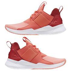 newest 3fd2a 450d4 Reebok - Pilox 1.0 Zapatos Hombre Moda, Zapatos De Fútbol, Calzado Para  Dama,