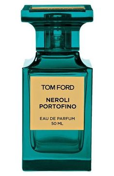 ~Tom Ford Men's Fragrance | The House of Beccaria~