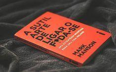 12 livros úteis para momentos de crise L Quotes, Success, Little Liars, Study Tips, Self Development, Self Help, Audio Books, Helpful Hints, Leadership