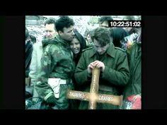(VIDEO) NORVEŽANI RAZOTKRILI SREBRENICU: Naser Orić zaradio milione na švercu UN pomoći - Kurir