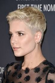 Image result for halsey 2017