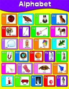 Alphabet Chart by Carson-Dellosa Publishing,http://www.amazon.com/dp/1604180897/ref=cm_sw_r_pi_dp_SHkstb1MEE4PDTWW