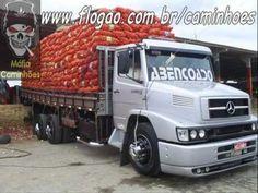 imagens de caminhões boiadeiros tunados | https://youtube.com/devicesupporthttps://youtube.com/devicesupporthttp ...