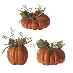 raz imports witch hat with bat headband halloween wreath making supplies pinterest
