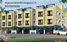 #Residentally #Property #Excellent #Flats #Twin Rooms #Triple Roomgood Environment #Balcony Luxurious In Uttam Nagar West #Beautiful Garden Park# Near By Nagafgarh Road #Sell House Home Selling Near By Uttam Nagar East  9899909899