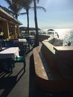 45 Things you Must do While visiting Nassau, Bahamas