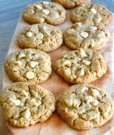 1000 Images About Cookies On Pinterest Sugar Cookies Better Homes And Gardens And Christmas